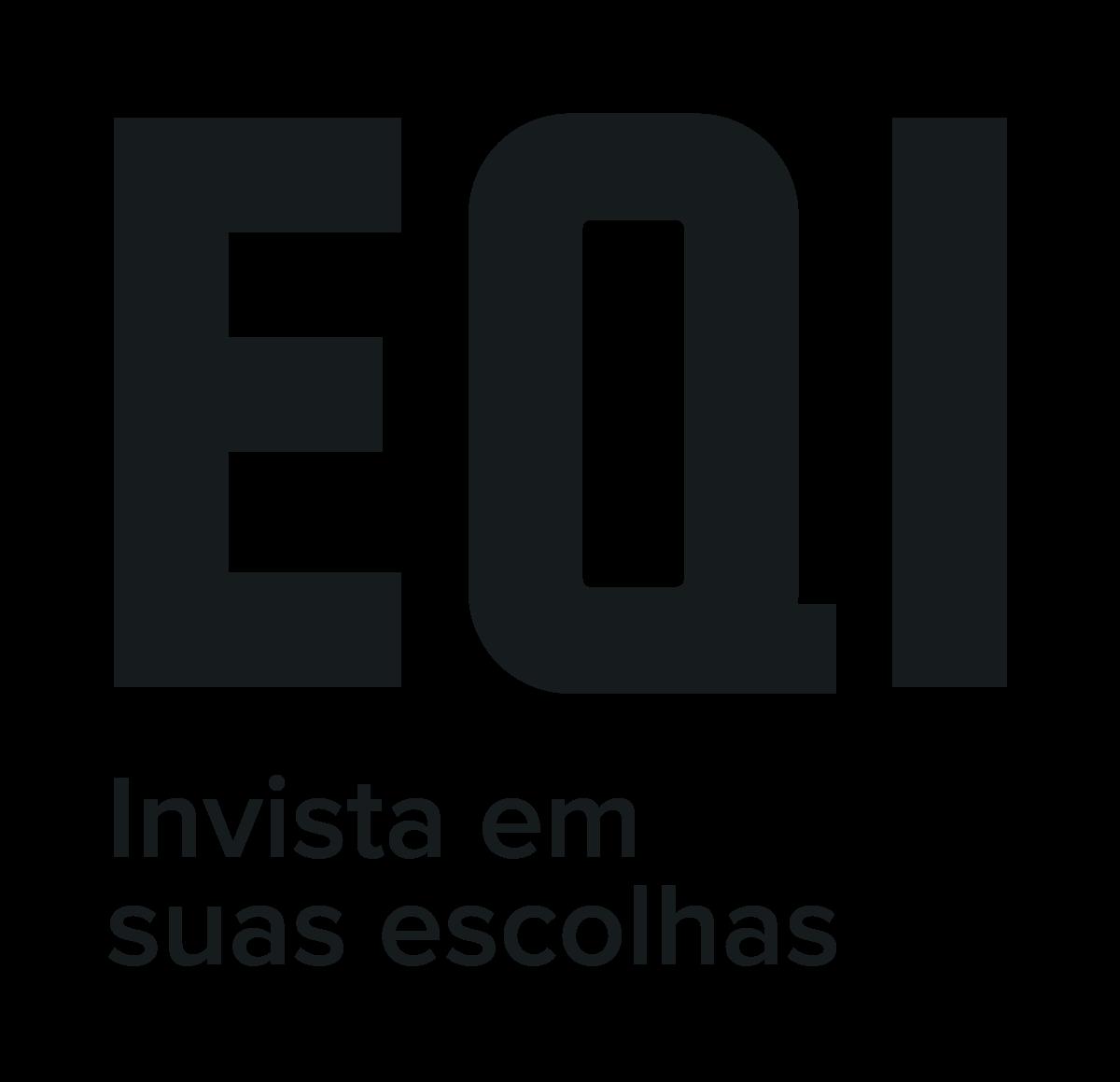 Logo EuQueroInvestir